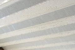 condensating-ceiling